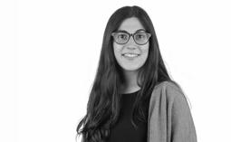 Alba Garcia Àvila