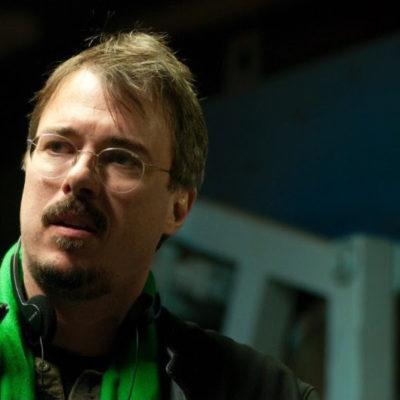 El creador de 'Breaking Bad', Vince Gilligan, convidat destacat del cinquè Serializados Fest / ACN