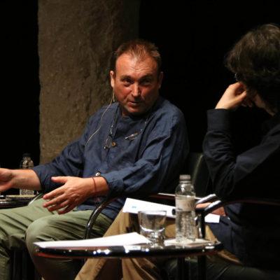 Miquel Barceló / ACN
