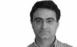 Miquel Pérez Latre
