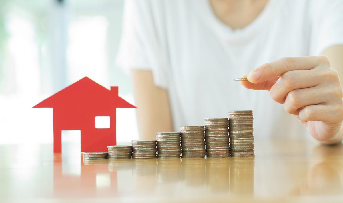 Saps si tens hipoteca amb clàusules abusives?