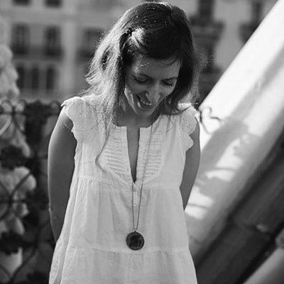Diana Coromines/Twitter @dianacoromines