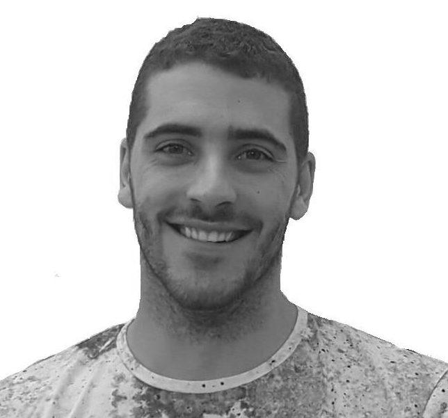 Jordi Bracons | Madrid