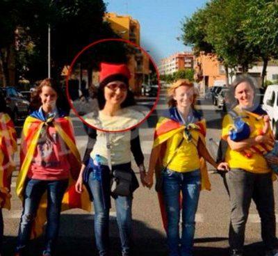 Fotografia de DelCamp.cat -ara tarragonadigital.com-