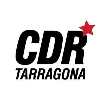 El logo del CDR Tarragona