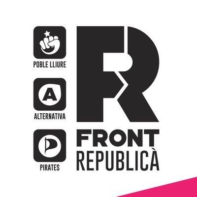 Front Republicà
