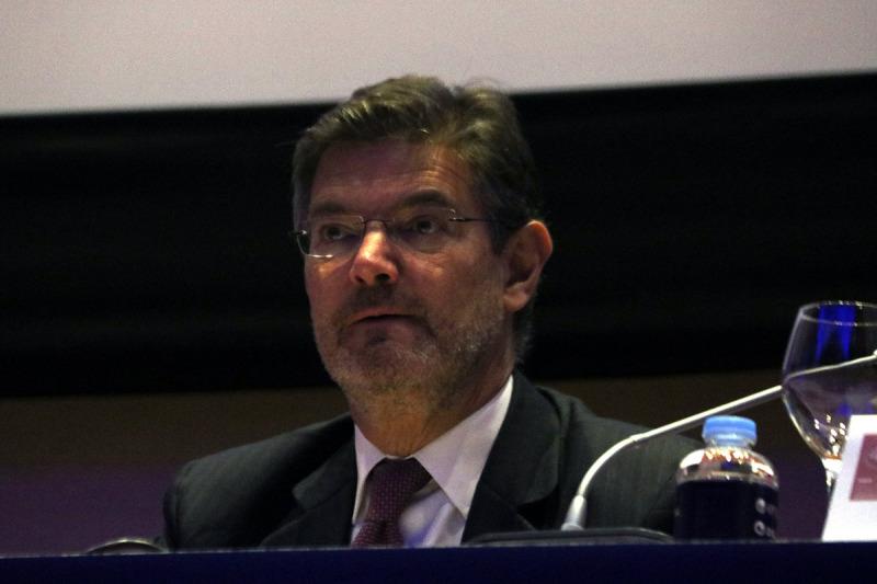 Rafael Catalá, en una imatge d'arxiu
