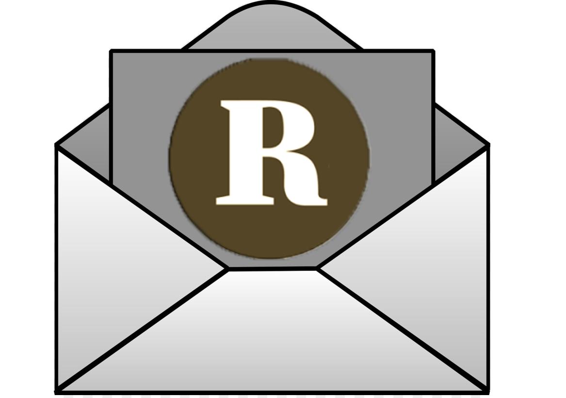 Cartes dels lectors