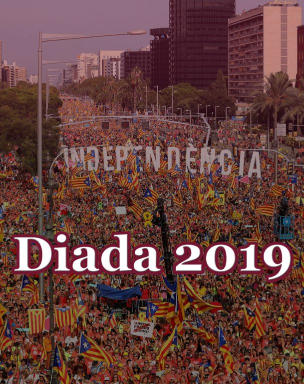 https://www.larepublica.cat/wp-content/uploads/2019/09/diada-609x768.jpg