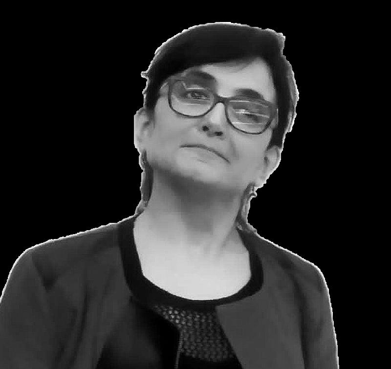 Mireia Guilera