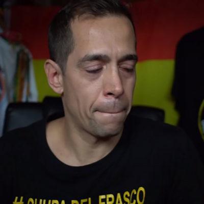 Alejandro León