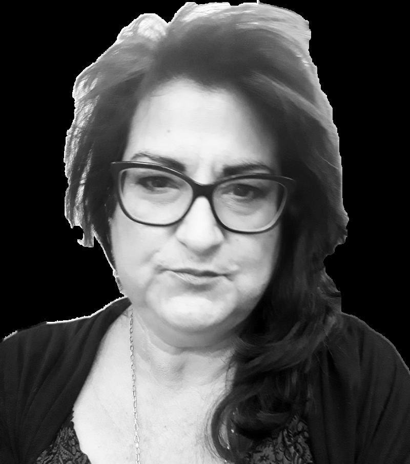 Sara Sànchez