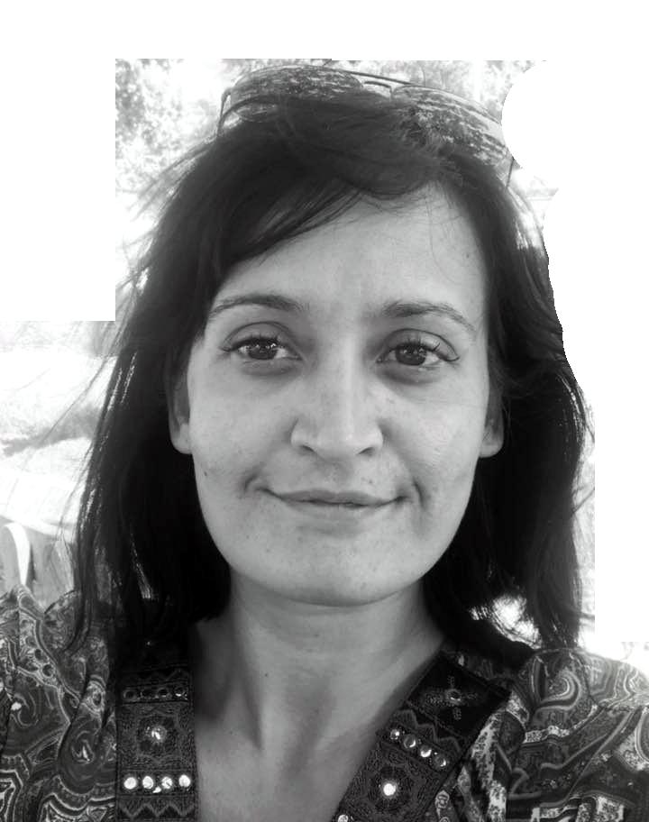 Gemma Lapedriza