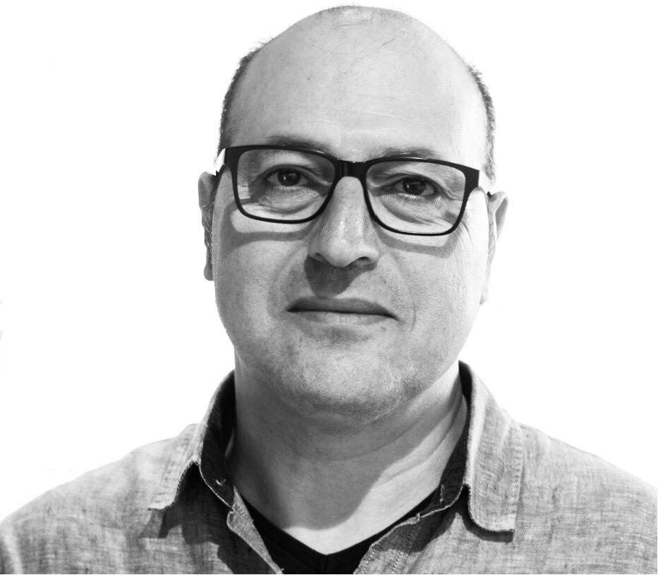 Ramon Reig-Bolaño