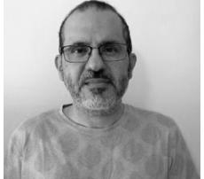 Eduard Royo