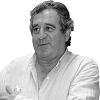 Pep Andreu