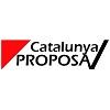 Catalunya Proposa