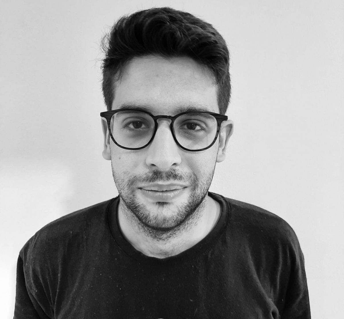 Miquel Ventura
