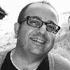 Jordi Domingo