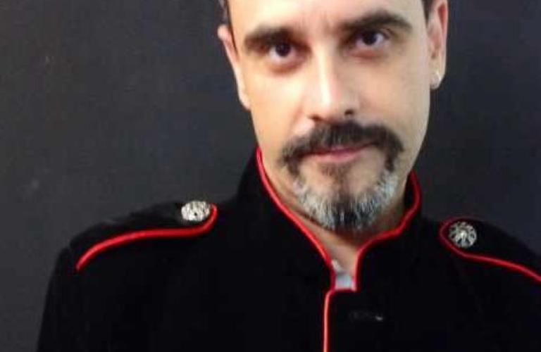 Jordi Vàzquez