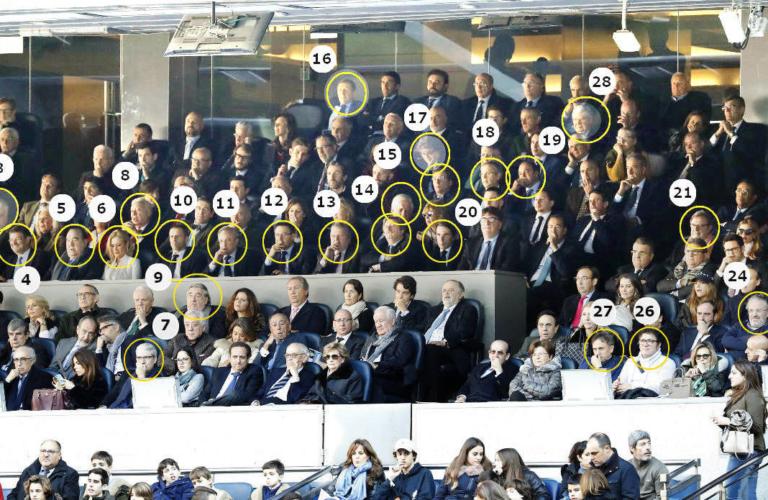 Palco del Bernabéu (http://ow.ly/3sMP30llJmf)